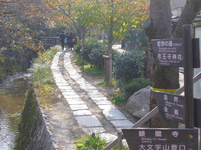 京都は観光シーズン真っ盛り!