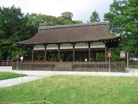 京都の文化がギッシリ詰まった