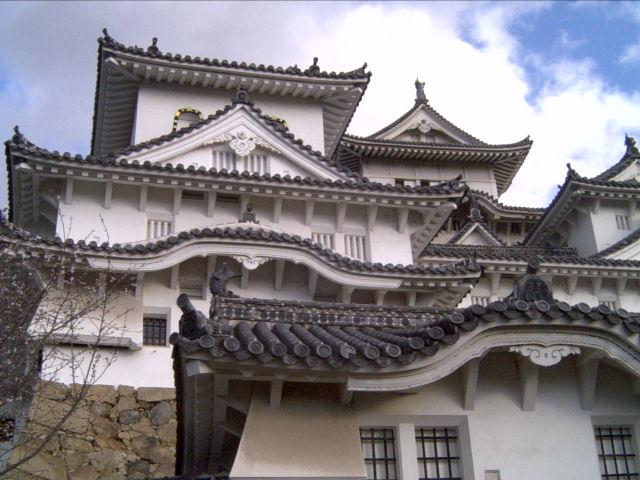 美しき日本の造形美をめぐる旅
