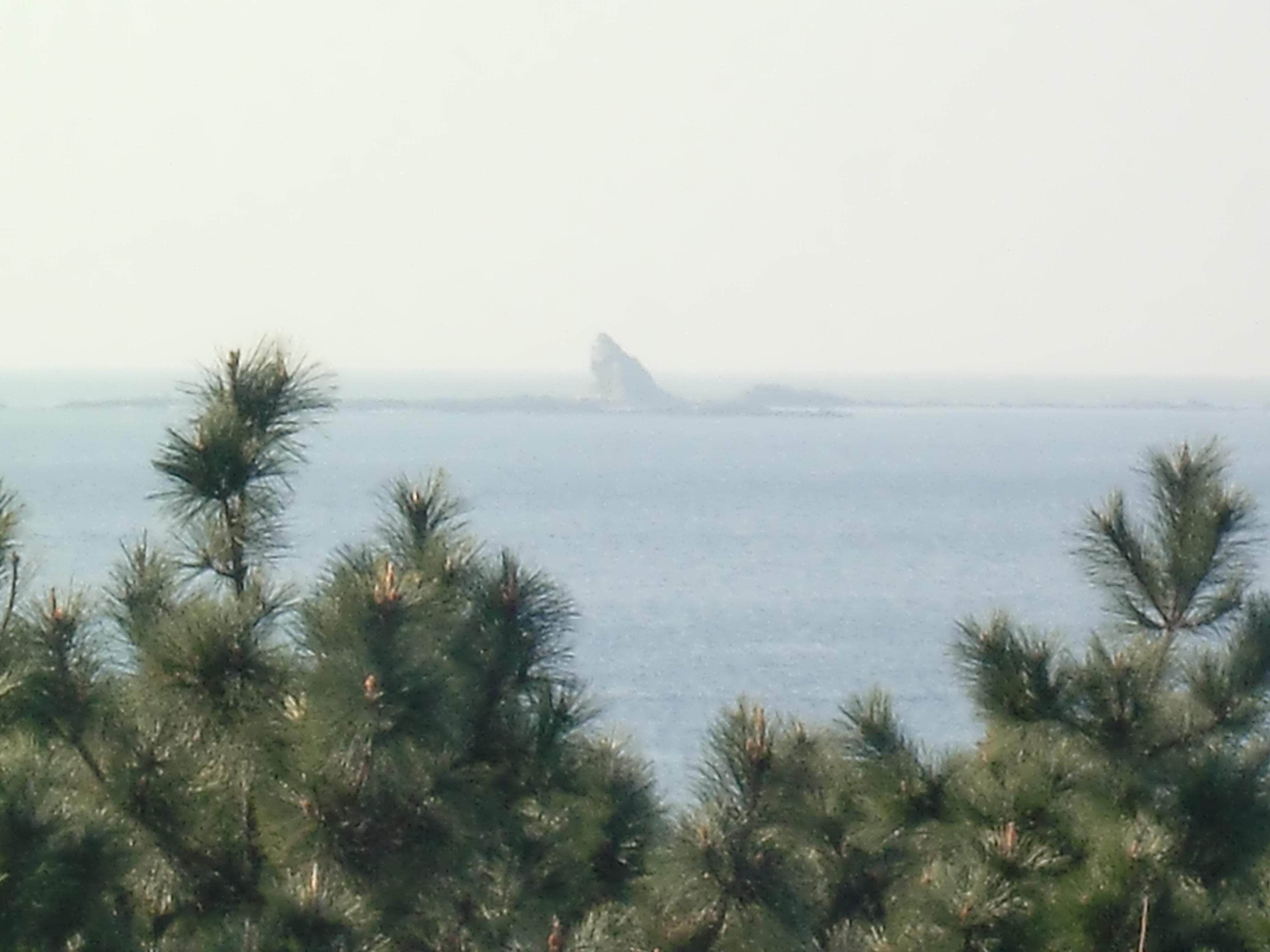 茅ケ崎海岸(サザンビーチちがさき)