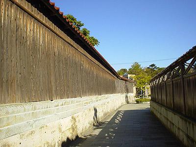 ■加賀周辺>橋立方面■ 贅を極めた海の男たちの面影を宿す